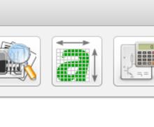 Bitmap2Component icon